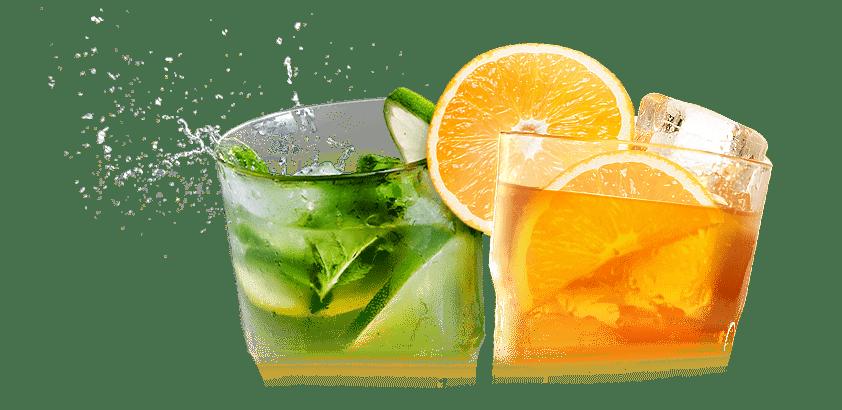 Collagen Derm Nutrify