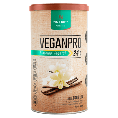 VeganPro-Nutrify---Proteina-Vegetal