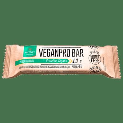 VeganPro-Bar---Barra-vegana
