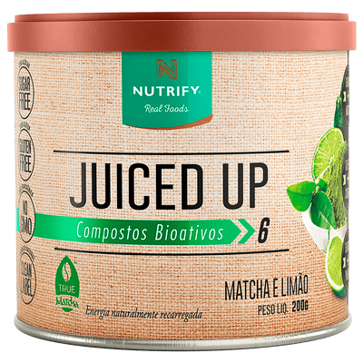 Juiced-Up-Nutrify---Bebida-Energetica-Natural
