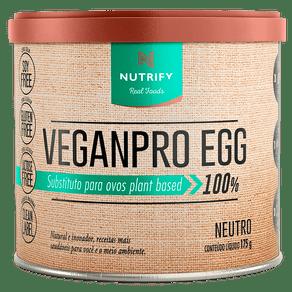 VeganPro-Egg---Substituto-de-ovos