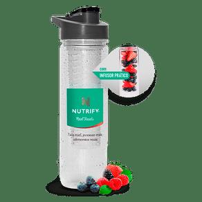 Water-bottle-infusor-800ml-nutrify