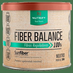 Fiber-Balance---Fibras-reguladoras