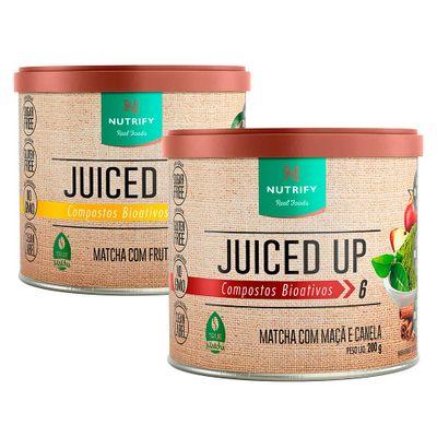 juicedup_kit