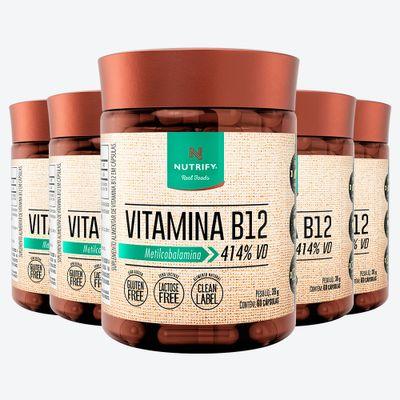 Combo_vitamina_B12