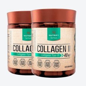 combo_collagen_II