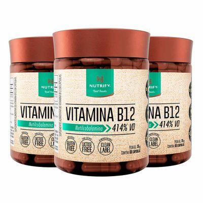 combo3_vitamina_B12