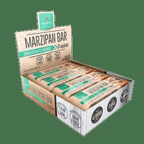 Marzipan-Bar---Barra-feita-de-amendoas
