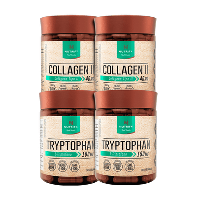 2x-Collagen-tipo-2---2x-Tryptophan