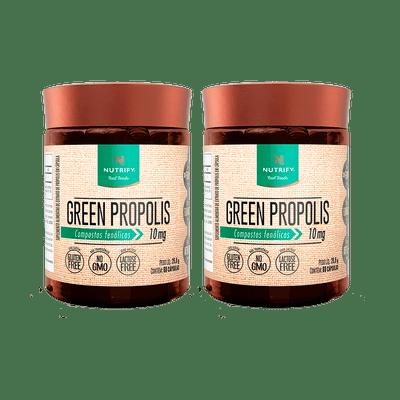 KIT_GREEN_PROPOLIS