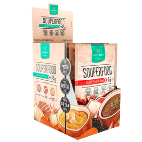 souperfood-tomate-nutrify