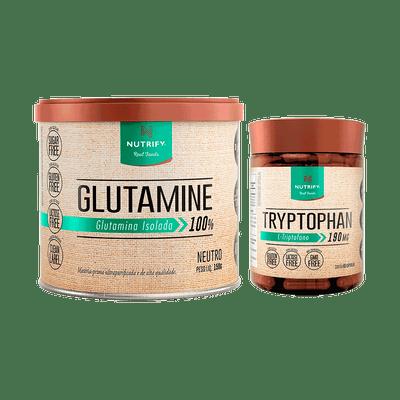 kit-glutamina-tryptophan